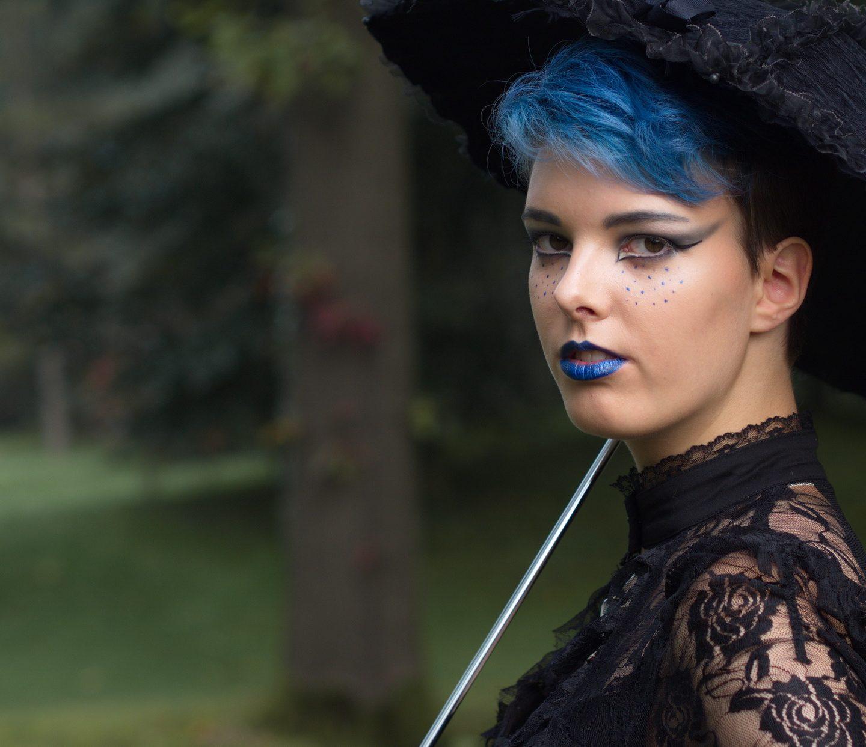 Elfia Arcen 2017
